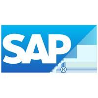 Wir haben bereits Filme produziert für die SAP
