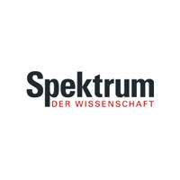 Filmproduktionen für den Spektrum Verlag
