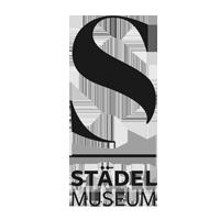 Filmproduktionen für das Staedl Museum