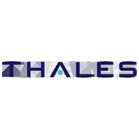 Filmproduktionen für Thales