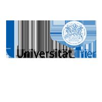 Filmproduktionen für die Uni Trier