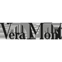 Wir haben bereits Filme produziert für Vera Mont