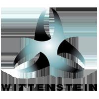 Filmproduktionen für Wittenstein
