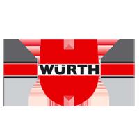 Filmproduktionen für Wuerth