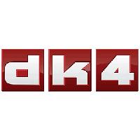 Filmproduktionen für dk4