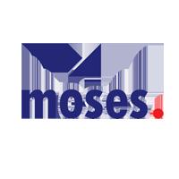 Filmproduktionen für den Moses Verlag