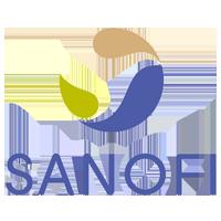 Wir haben bereits Filme produziert für Sanofi