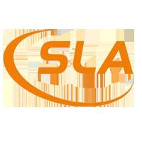 Filmproduktionen für SLA