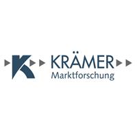 Kameramann für Krämer Marktforschung