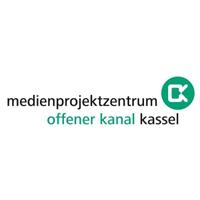 Logo Offener Kanal Kassel