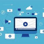 Die Rolle von Video im Content Marketing.