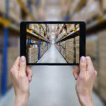 Unternehmen tun gut daran Videocontent produzieren zu lassen.