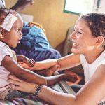 Pionierfilm spendet für Ärzte ohne Grenzen.