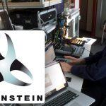 Livestream für Wittenstein durchgeführt.