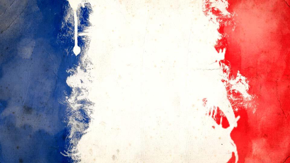 Bei der Untertitelung nach Französisch stellen sich weniger Probleme ein als bei der englischen oder spanischen Untertitelung.