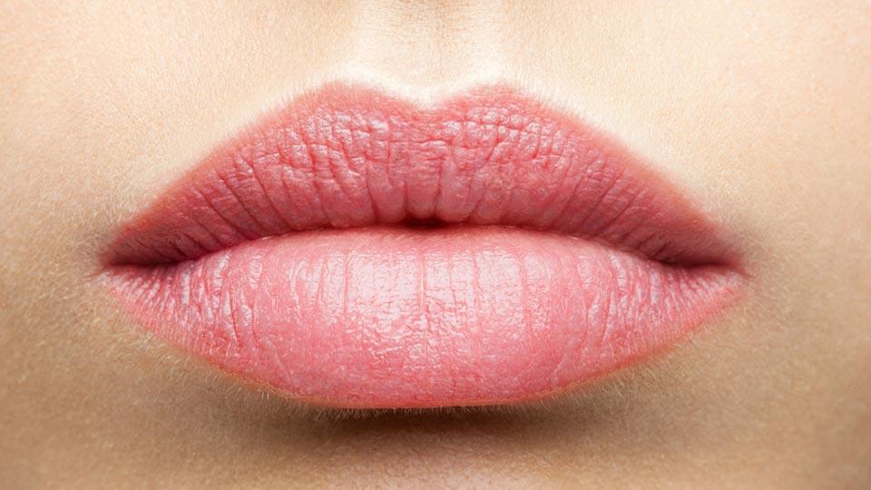 Lippensynchronisation für Ihren Film. Wir sind genau der richtige Partner für Sie.