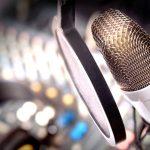 Werbefilm synchronisieren mit der Pionierfilm GmbH.