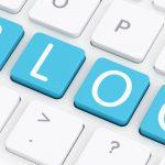Videos für Blogs erstellen heißt nicht zwangsläufig Quick and dirty.