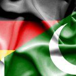 Synchronisation nach Urdu durchgeführt von der Pionierfilm