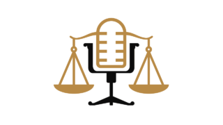 Podcasts für Anwälte – [Case Study 3] – Rittershaus