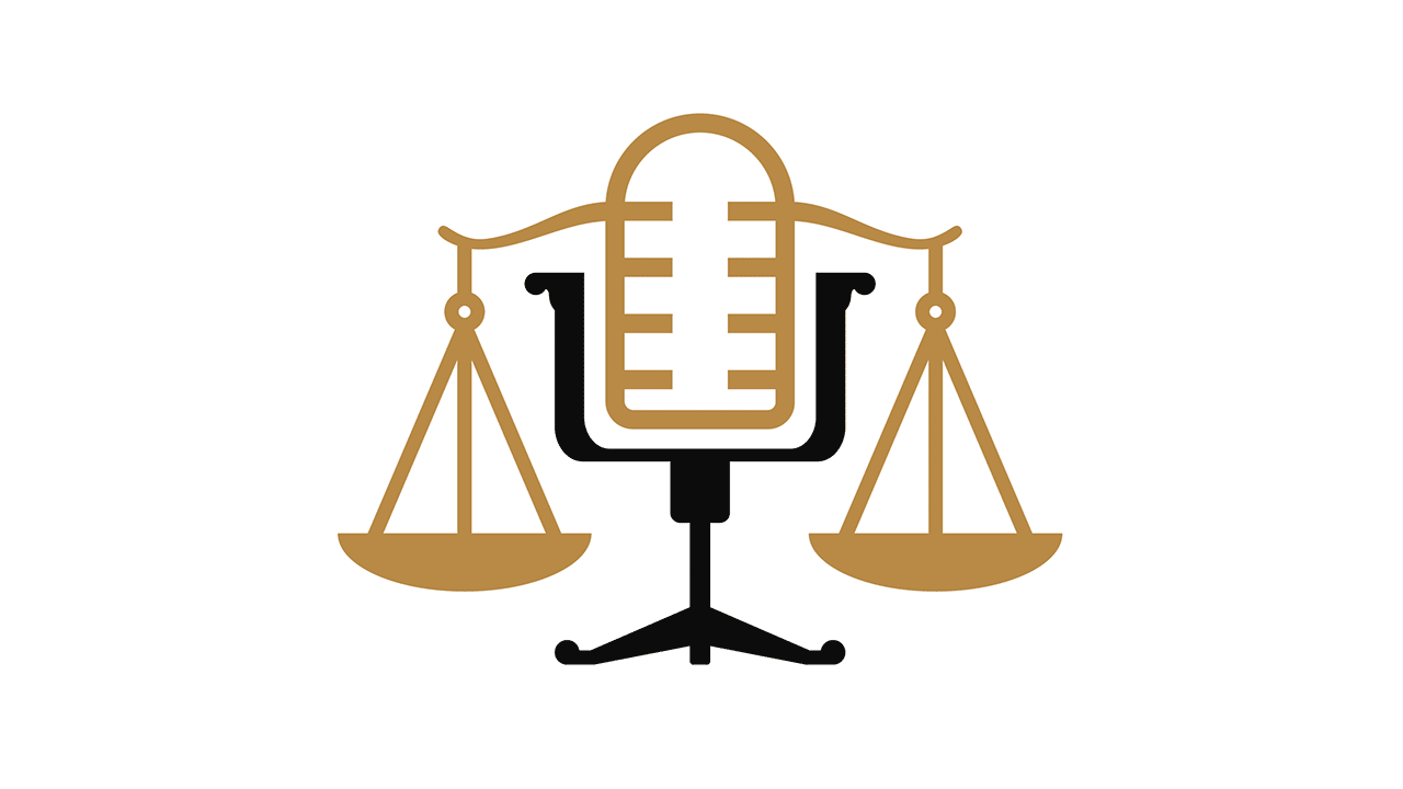 Für die Kanzlei Rittershaus erstellten wir Podcasts als Ersatz für lokale Veranstaltungen.