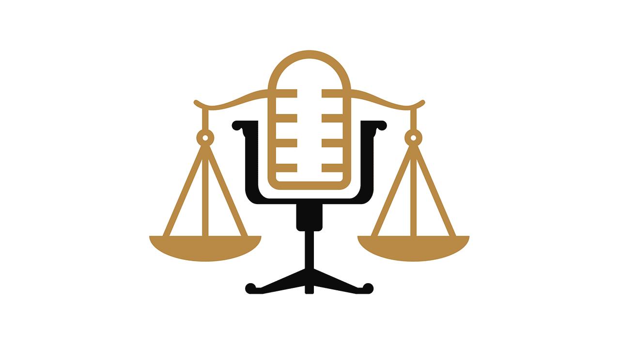 Für eine Anwalts-Kanzlei erstellten wir Podcasts als Ersatz für lokale Veranstaltungen.