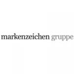 markenzeichen - Agentur für Marketing-Kommunikation GmbH