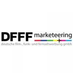 Studioproduktion für DFFF.