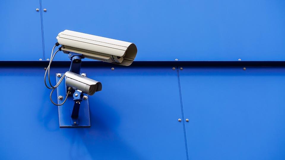 Wir arbeiten bei der Rekonstruktion von Filmaufnahmen aus Überwachungskameras mit unterschiedlicher Software.