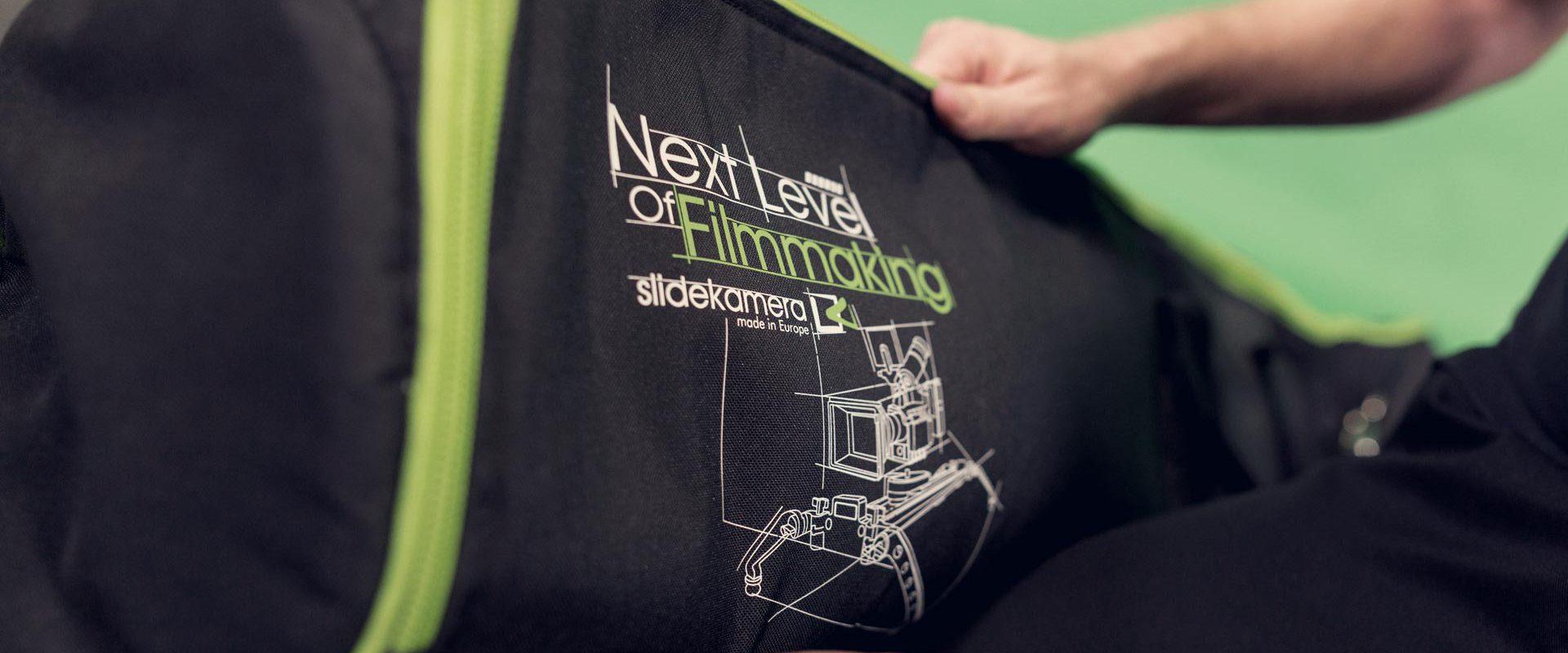 Seit dem Jahr 2005 sind wir tätig und haben seitdem bereits mehrere tausend Filmproduktionen durchgeführt.
