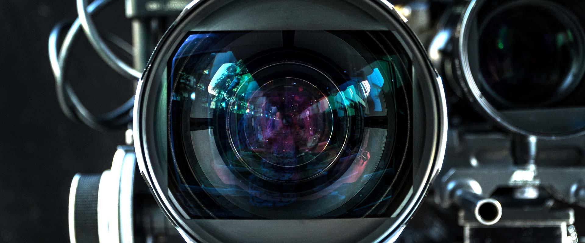 Die Pionierfilm Werbefilmproduktion steht für 5-Sterne Filmproduktion.