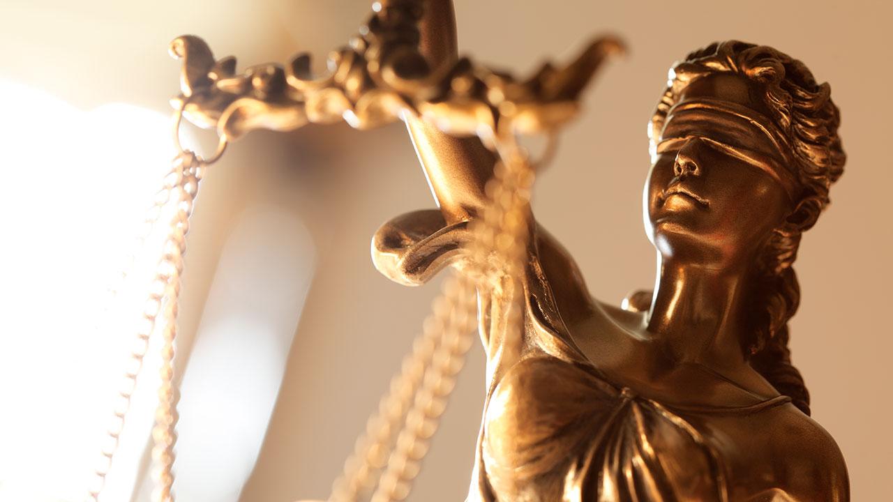 Die Pioniere waren als Streaming Partner für eine Anwaltskanzlei im Einsatz.