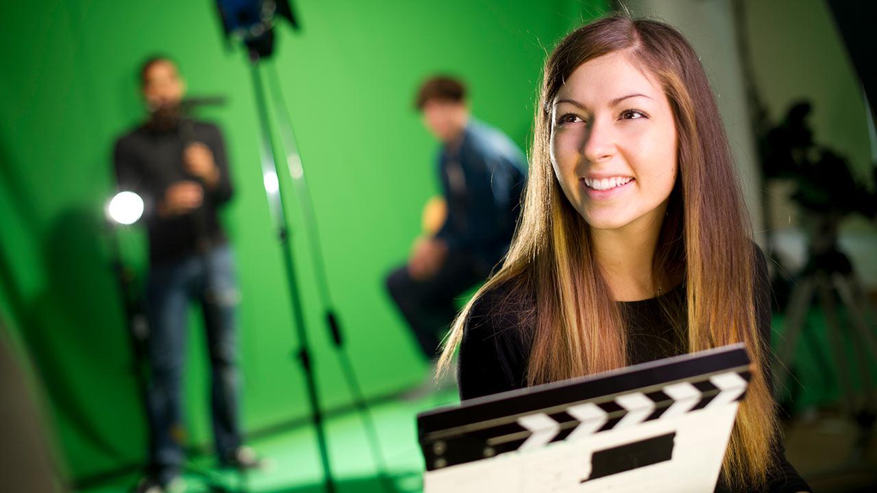 Finden Sie hier eine Auswahl an 12 Tipps, um Ihr eLearning Video herstellen zu lassen.