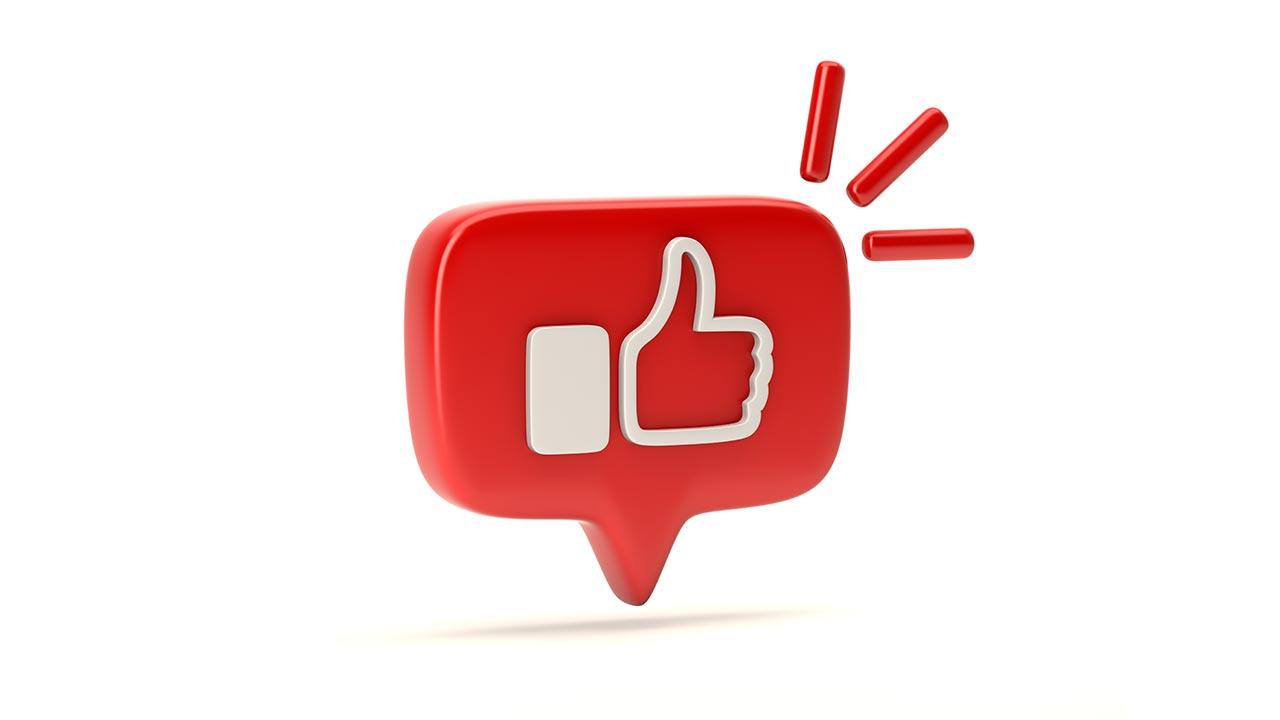 Die Gestaltung des YouTube Kanals ist ein wichtiger Teil im Bereich Video Marketing.