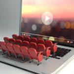 Video im Internet einsetzen - Aber wo?