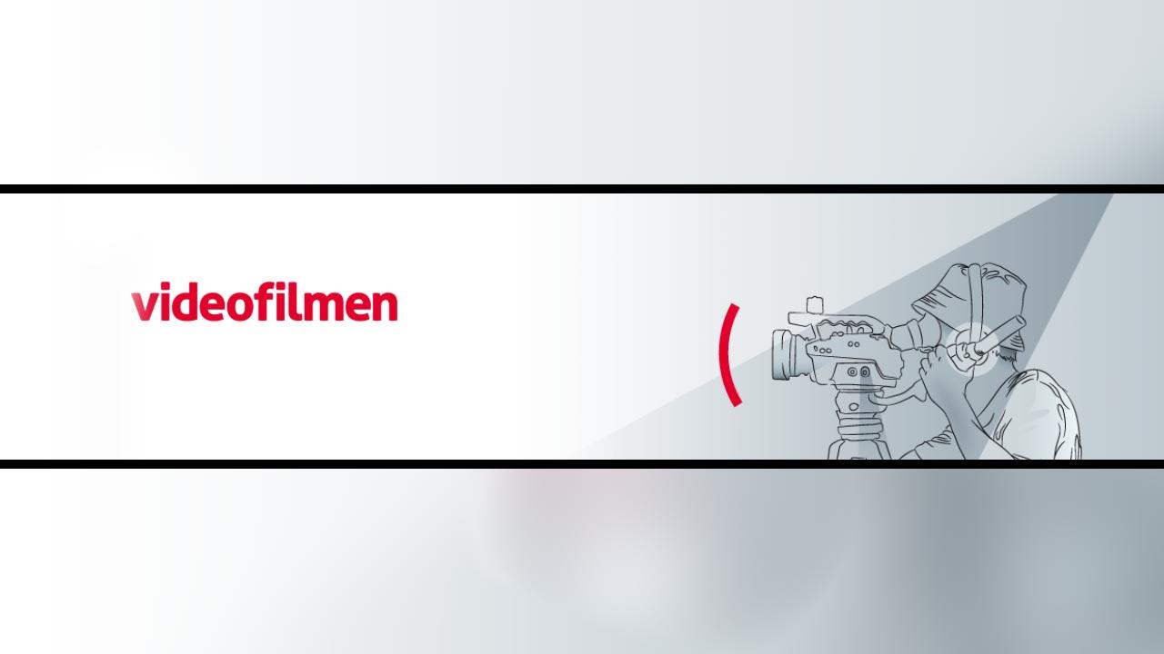 Ralf Biebeler schreibt für die Fachzeitschrift Videofilmen.