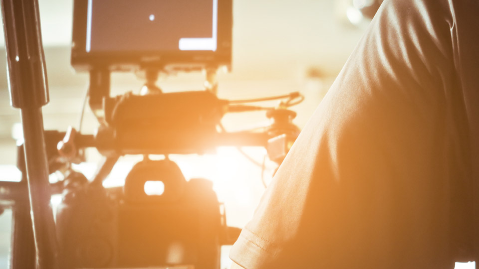 Ein Werbefilm erstellen lassen bringt viele Vorteile mit sich.