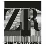 Zimmer und Rohde GmbH