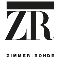 Filmproduktionen für Zimmer und Rohde