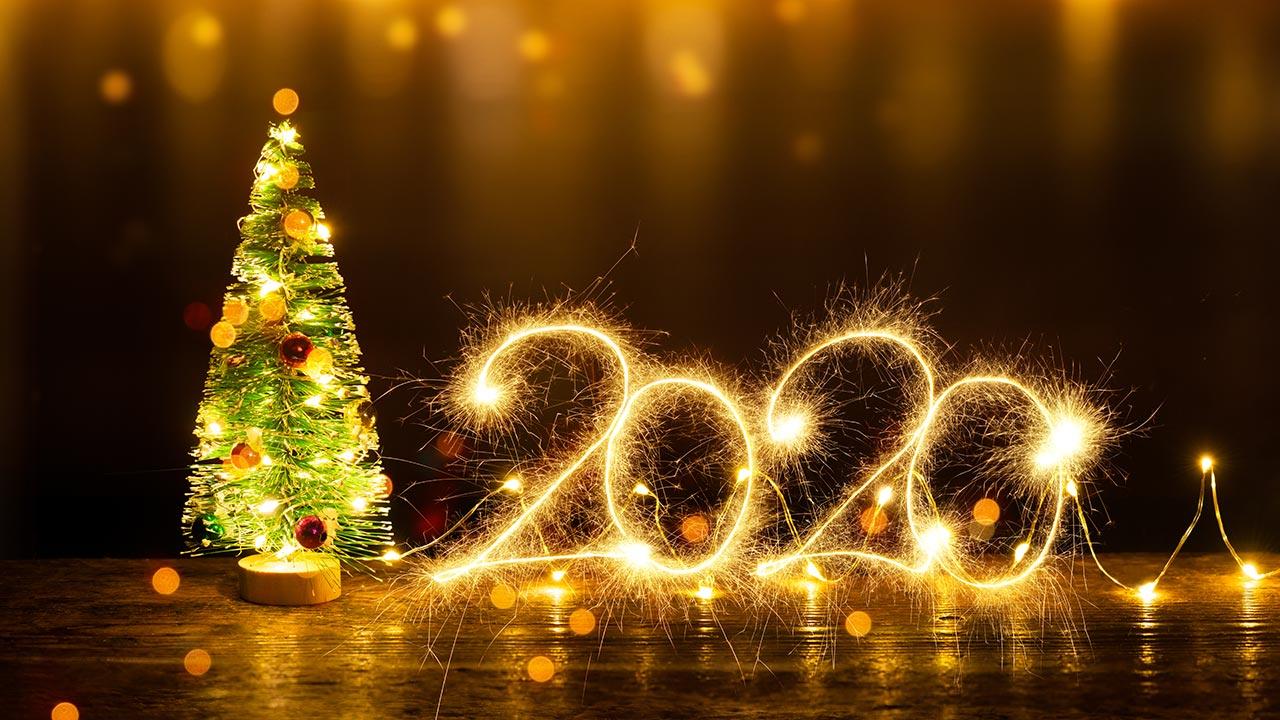 Weihnachten 2020 einmal etwas anderes den eigenen Kunden präsentieren?