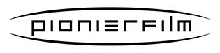 Pionierfilm GmbH
