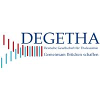 Filmproduktionen für Degetha