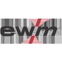 Filmproduktionen für EWM Hightec Welding