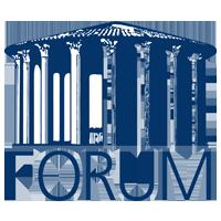 Wir haben bereits Filme produziert für das Forum Institut Heidelberg