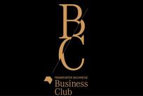 Filmteam auf Frankfurter Buchmesse für Business Club unterwegs.