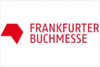 Filmproduktionen für die Frankfurter Buchmesse