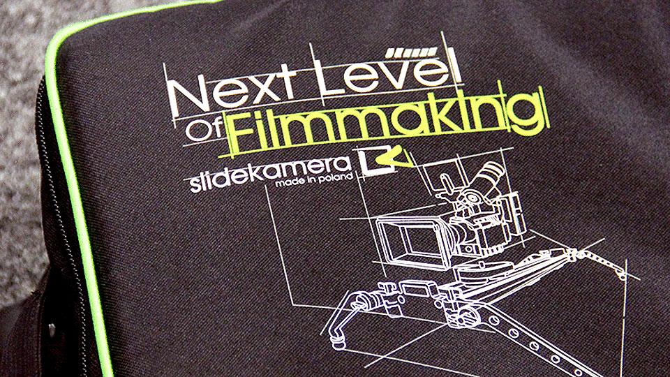 Anwendungsvideo und Magazinbeitrag für Fachmagazin videofilmen erstellt.