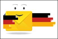 Erklärfilme für WEB.DE und GMX